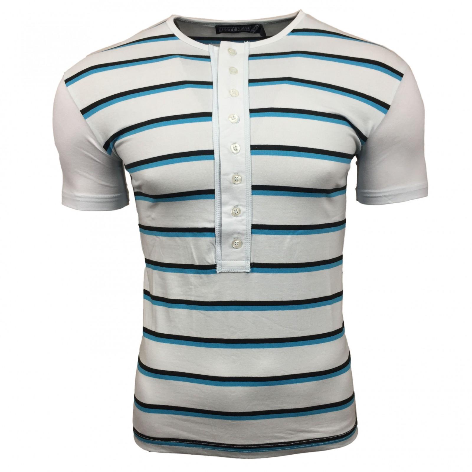 ea8bcd93d2c9be Günstige preise und viele gestaltungsmöglichkeiten. Pinnacle tshirt druck  tshirt bedrucken shirtcity. Herzlich willkommen bei slimshirt!