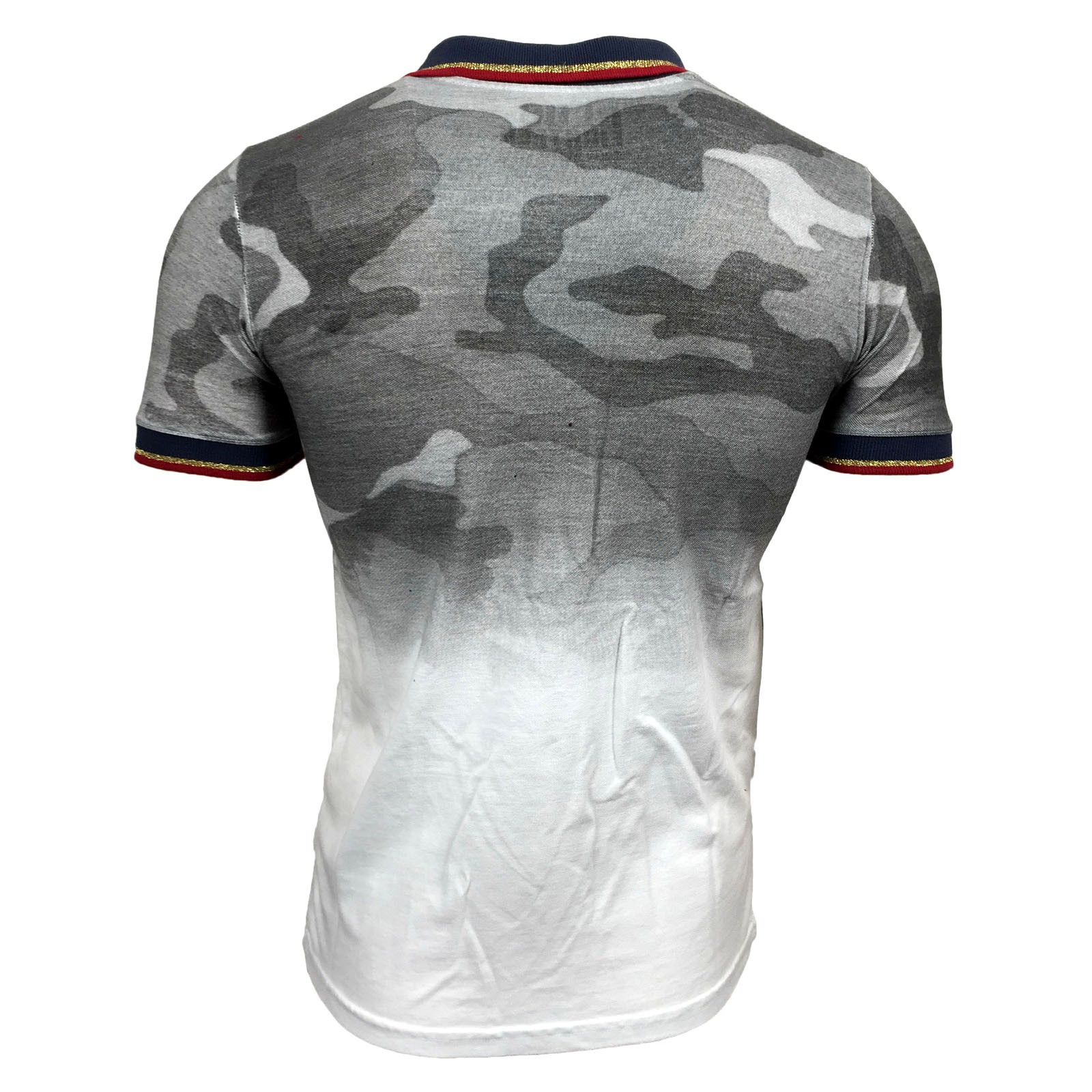 poloshirt herren s m l xl xxl army camo camouflage herren. Black Bedroom Furniture Sets. Home Design Ideas